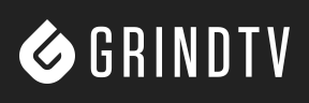 "<img src=""Grind TV.png"" atl=""SUP Wheels product review""/>"